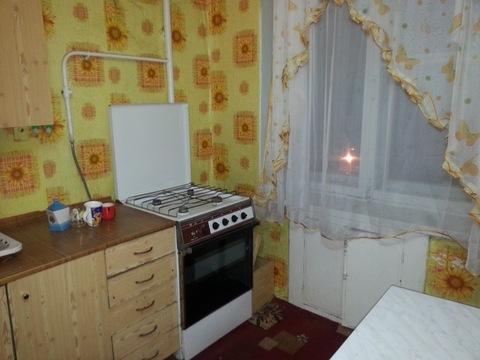 Продается 2к квартира в г.Кимры по проезду Титова 10 - Фото 2