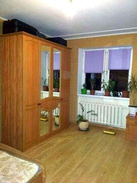 Трехкомнатные квартиры в Гурьевске - Фото 5