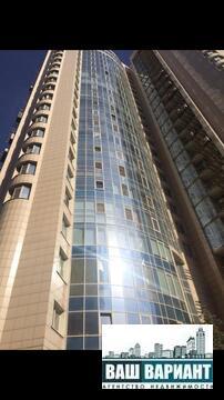 Квартира, ул. Суворова, д.91 - Фото 1