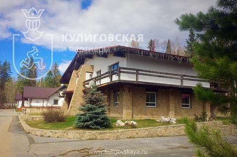 Продажа дома, Кировград, Ежовский пер. - Фото 2