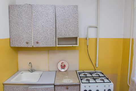 Владимир, Лакина ул, д.1, 2-комнатная квартира на продажу - Фото 4