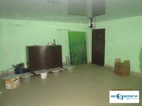 Продажа офиса, Рязань - Фото 1