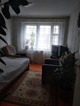 Квартира, ул. Фабричная, д.6 - Фото 2