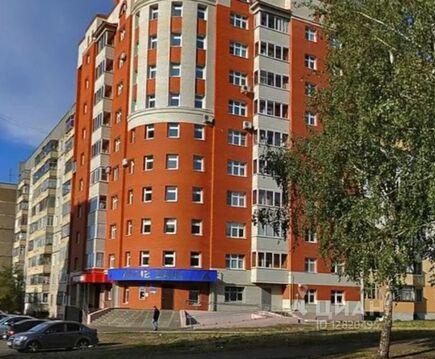 Продажа квартиры, Саранск, Ул. Победы - Фото 1