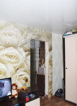 Продажа дачи, Бутово, Яковлевский район, Окружная 5 - Фото 2