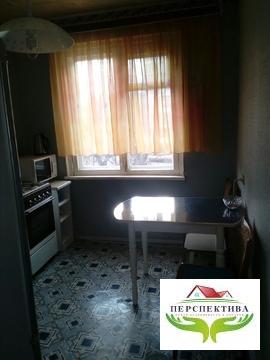 Продам з-х комнатную квартиру - Фото 4