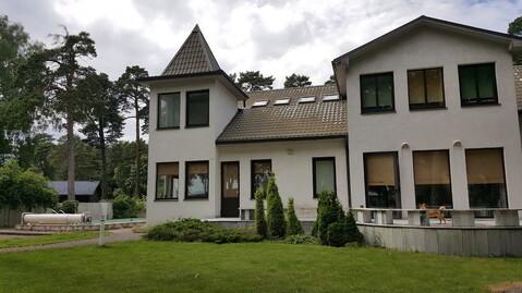 Продажа дома, Vikingu iela - Фото 1