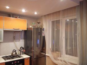 Сдам 1 комнатную квартиру Иркутск, Лапина, 13 - Фото 1