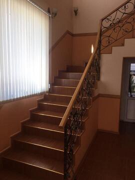 Продам Дом два этажа, пос. Молодежное - Фото 4