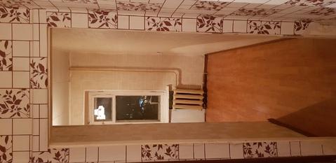 Аренда 1 комн квартиры - Фото 5