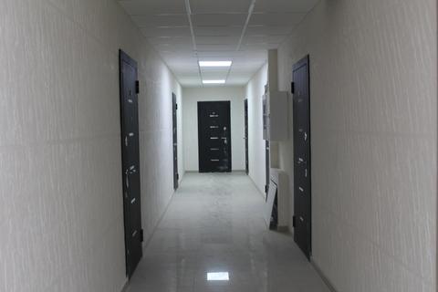 Квартира с чистовым ремонтом. - Фото 2