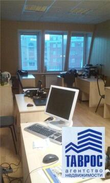 Офис 30 м2 в центре - Фото 2