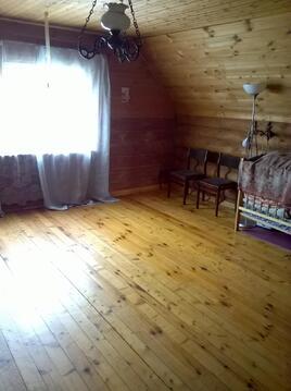 Квл Зворыкино в Балашихе дом 106,2 кв.м. на земельном участке 14,5 сот - Фото 3