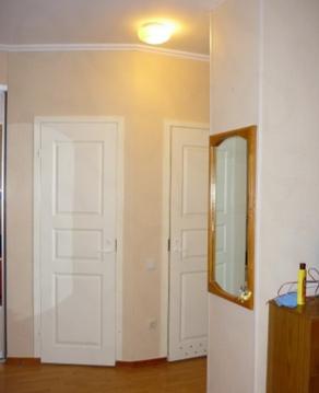 Квартира, ул. Советская, д.22 - Фото 5