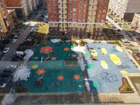 Продажа квартиры, м. Теплый стан, Коммунарка - Фото 5