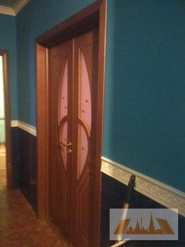 Продажа квартиры, Москва, Никулинская ул,23к2 - Фото 3
