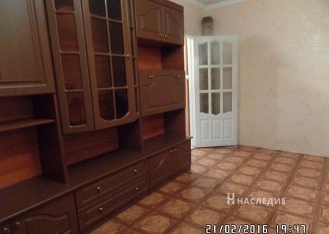 Продается 1-к квартира Северный Массив - Фото 2