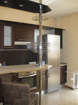 Сдается 1 комн квартира в элитном, малонаселенном доме - Фото 2