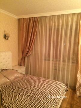 Продается 2-к квартира Платова - Фото 3