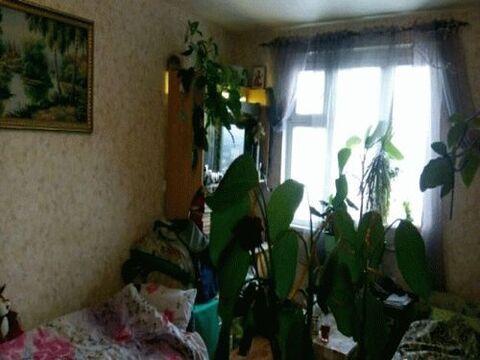 Продажа квартиры, м. Молодежная, Ул. Беловежская - Фото 3