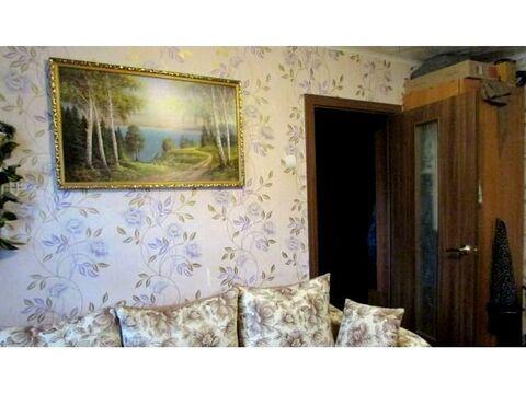 Продажа квартиры, Череповец, Ул. Сталеваров - Фото 2
