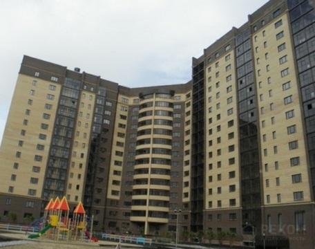 3 комн. квартира в новом кирпичном доме, ул. Харьковская,68 - Фото 2
