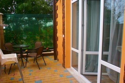 Сочи дом ул Павлика Морозова - Фото 2