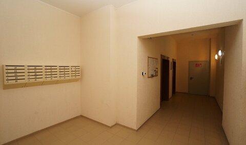 Купить Однокомнатную Квартиру с хорошим ремонтом и всей мебелью. - Фото 2