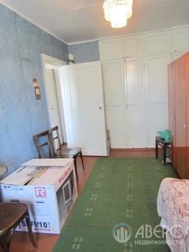Квартира, ул. Льва Толстого, д.57 - Фото 2