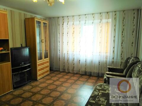Двухкомнатная квартира на ул. Преображенская - Фото 1