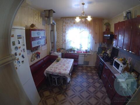 Продается дом в городе Наро-Фоминске, ИЖС - Фото 5