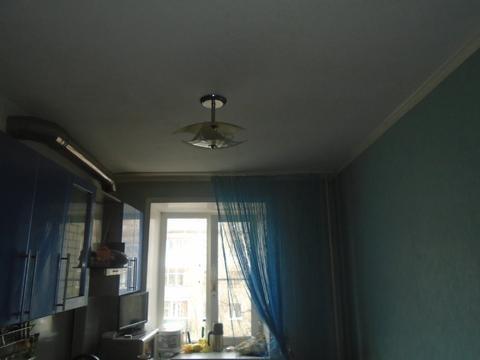 3 ком.квартира по ул.Транспортная д.1в - Фото 2