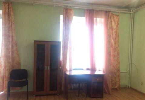 Аренда квартиры, Чита, Ул. Журавлева - Фото 3