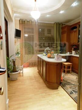 Продажа квартиры, Вологда, Ул. Ветошкина - Фото 2