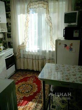 Продажа квартиры, Белогорск, Шоссе Никольское - Фото 1