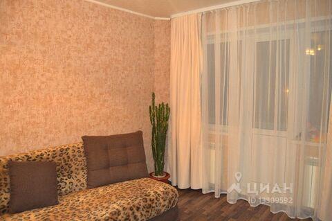Продажа квартиры, Катунино, Приморский район, Ул. Маркина - Фото 1