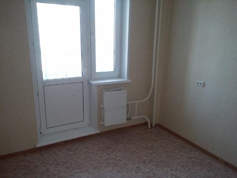 Продам 2-комн в новом доме проспект Мира д.5, площадью 57 кв.м. - Фото 5