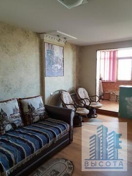 Аренда квартиры, Екатеринбург, Ул. Азина - Фото 4