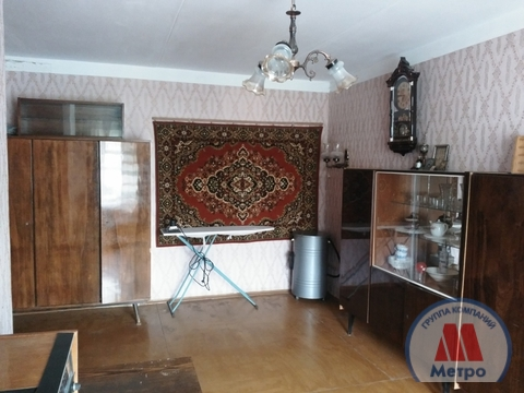 Квартира, ул. 20 лет Октября, д.2 к.А - Фото 1