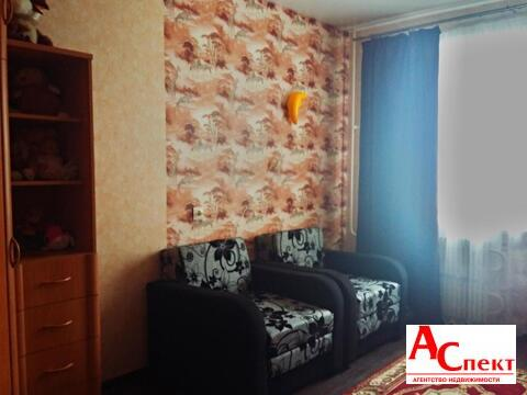 3к. квартира Ростовская - Фото 4