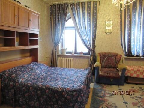 Аренда комнаты, Новосибирск, Ул. Дивногорская - Фото 2