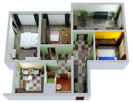 расчета параметров перепланировка 4-х комнатной квартиры копэ купить четырехкомнатную квартиру