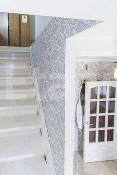 Сдам 2-этажн. дом 87 кв.м. Тюмень - Фото 5
