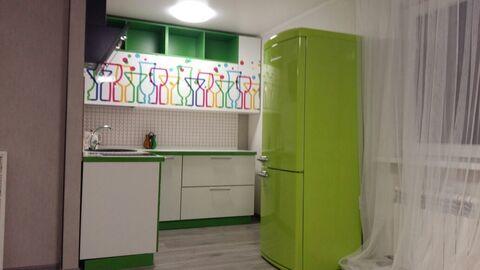 ЖК Парк Сити 1 ком. квартира - Фото 2