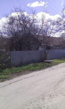 Дом 109 кв.м, земля 10 сот, в г. Чебоксары - Фото 2