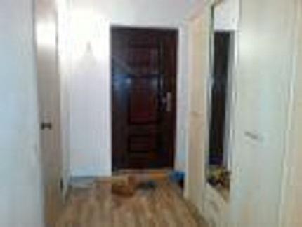 Квартира студия с ремонтом в Новом Сочи - Фото 5