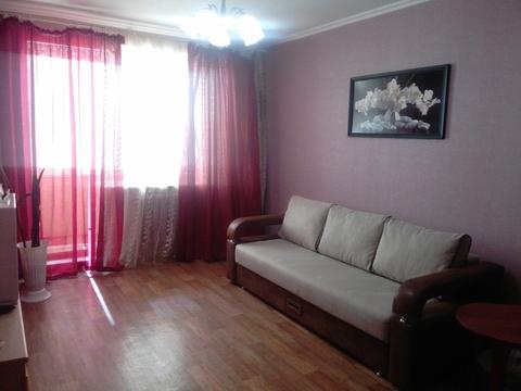 Продам 2 -х комнатную квартиру в Центре Таганрога. Вид на море. - Фото 2