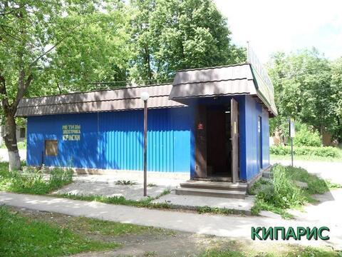 Продается магазин в городе Белоусово - Фото 3