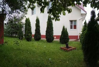 Продажа дома, Ащерино, Ленинский район, 32 - Фото 1