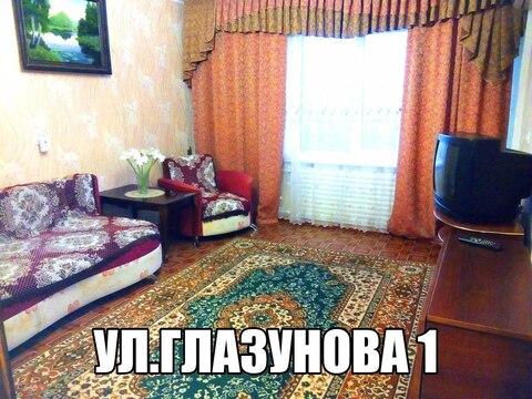 Сдам недорого квартиру на сутки для командировочных или романтических - Фото 4